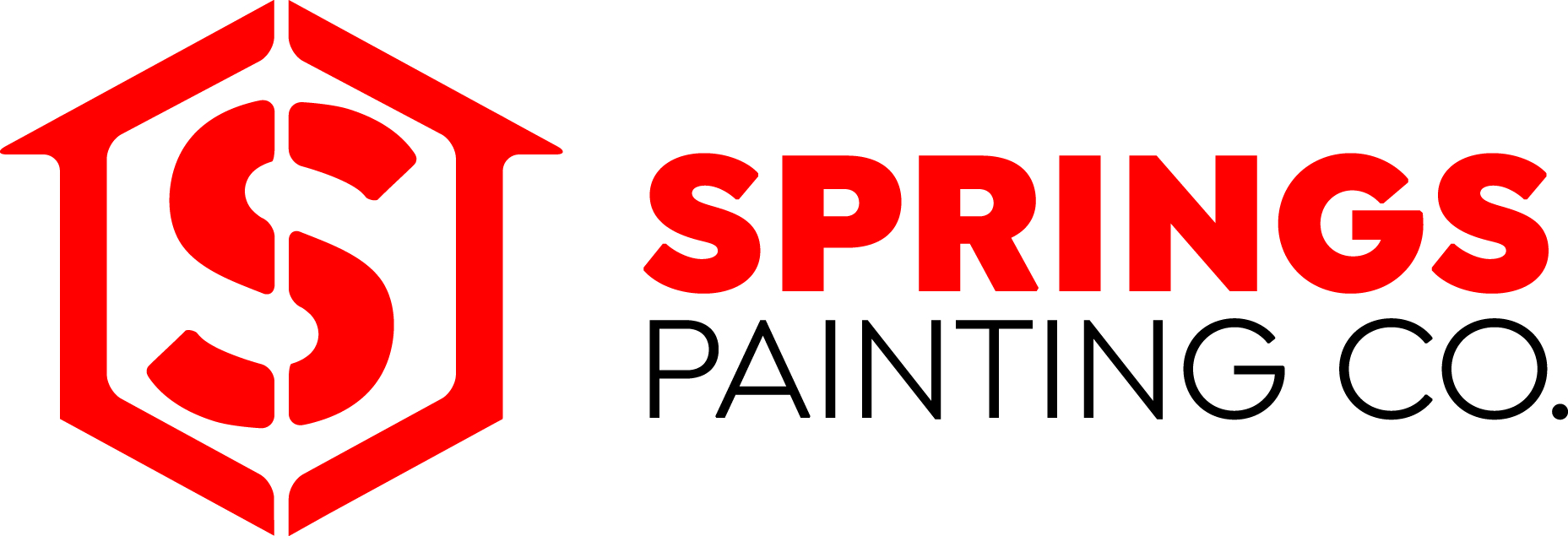 Springs Painting Company - Sacramento - Exterior and Interior Painting