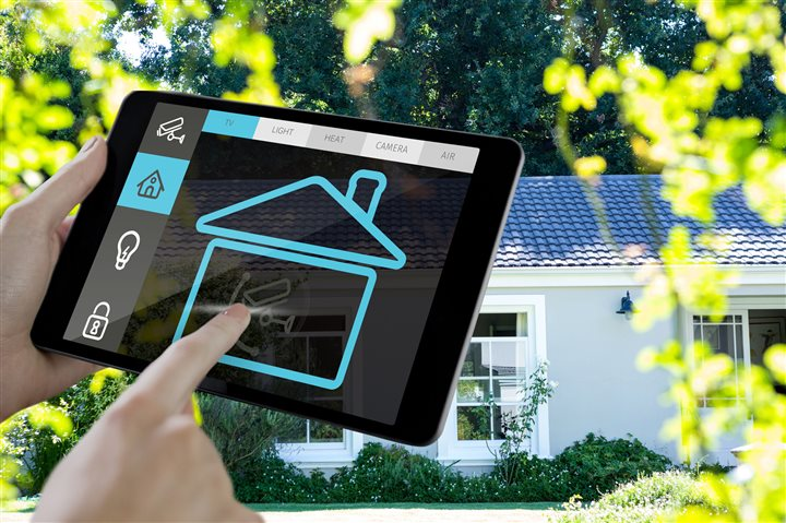 6 Easy and Affordable Smart Home Features That Could Help You Sell Your House Faster