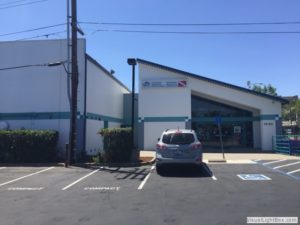 Springs-Painting-Co-Commercial-Painting-01