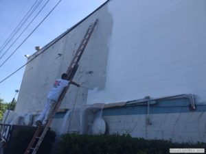 Springs-Painting-Co-Commercial-Painting-02