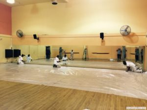 Springs-Painting-Co-Commercial-Painting-05