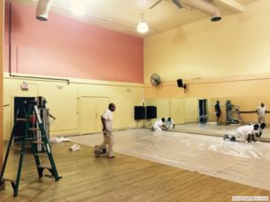 Springs-Painting-Co-Commercial-Painting-06
