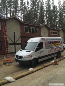 Springs-Painting-Co-Commercial-Painting-11