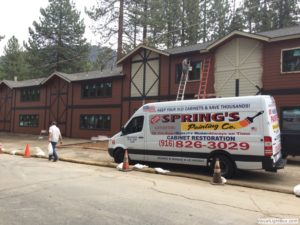 Springs-Painting-Co-Commercial-Painting-12