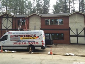 Springs-Painting-Co-Commercial-Painting-13