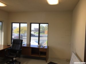Springs-Painting-Co-Commercial-Painting-15