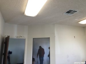 Springs-Painting-Co-Commercial-Painting-16