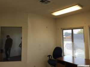 Springs-Painting-Co-Commercial-Painting-17