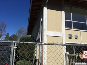 Springs-Painting-Co-Commercial-Painting-21