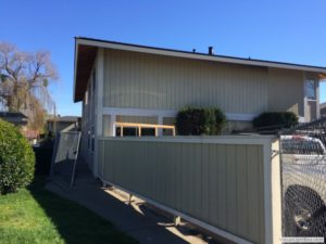 Springs-Painting-Co-Commercial-Painting-25