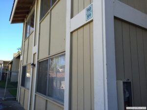 Springs-Painting-Co-Commercial-Painting-29