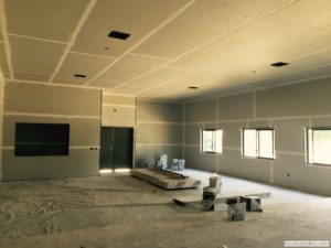 Springs-Painting-Co-Commercial-Painting-30