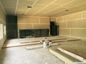 Springs-Painting-Co-Commercial-Painting-31