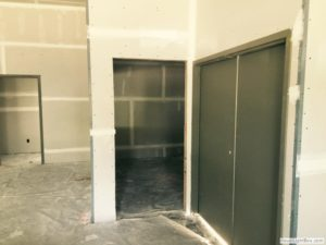 Springs-Painting-Co-Commercial-Painting-32
