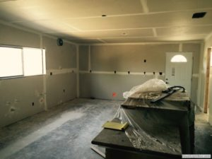 Springs-Painting-Co-Commercial-Painting-33