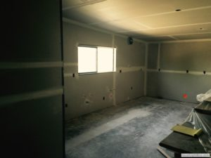 Springs-Painting-Co-Commercial-Painting-34