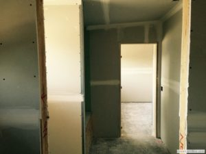 Springs-Painting-Co-Commercial-Painting-36
