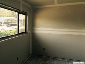 Springs-Painting-Co-Commercial-Painting-37