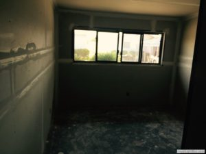 Springs-Painting-Co-Commercial-Painting-39