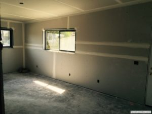Springs-Painting-Co-Commercial-Painting-41