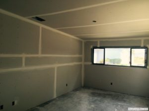 Springs-Painting-Co-Commercial-Painting-42