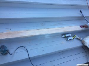 Springs-Painting-Co-Deck-Refinishing-3