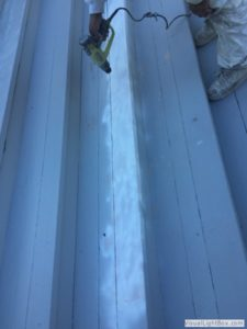 Springs-Painting-Co-Deck-Refinishing-4
