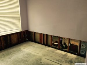Springs-Painting-Co-Drywall-08