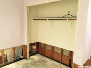Springs-Painting-Co-Drywall-09