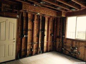 Springs-Painting-Co-Drywall-10
