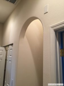 Springs-Painting-Co-Drywall-14