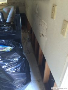 Springs-Painting-Co-Drywall-17