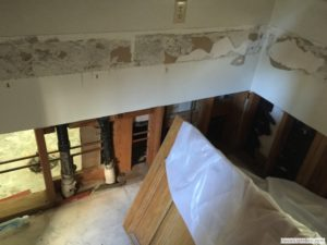Springs-Painting-Co-Drywall-18