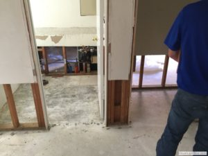 Springs-Painting-Co-Drywall-21