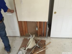 Springs-Painting-Co-Drywall-23