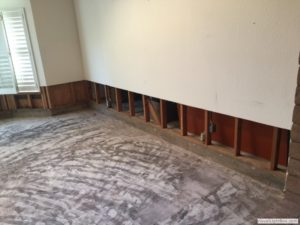 Springs-Painting-Co-Drywall-25