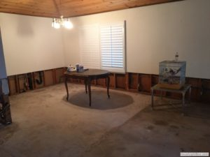 Springs-Painting-Co-Drywall-30