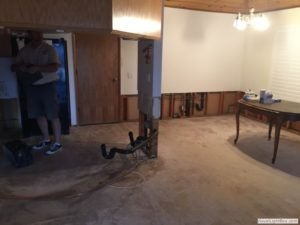 Springs-Painting-Co-Drywall-31