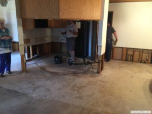Springs-Painting-Co-Drywall-33