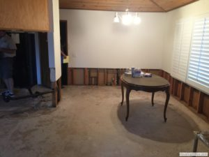 Springs-Painting-Co-Drywall-34