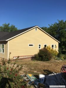 Springs-Painting-Co-Exterior-Painting-003