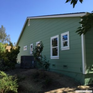 Springs-Painting-Co-Exterior-Painting-004