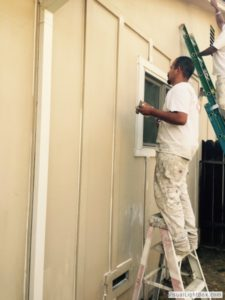 Springs-Painting-Co-Exterior-Painting-011