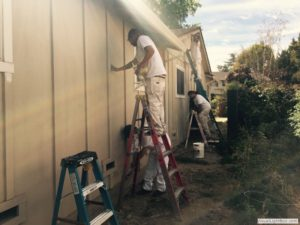 Springs-Painting-Co-Exterior-Painting-015