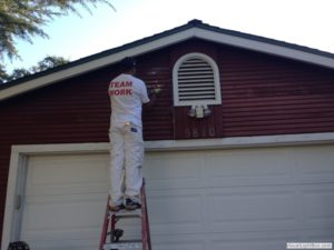 Springs-Painting-Co-Exterior-Painting-068