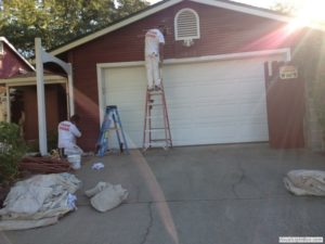 Springs-Painting-Co-Exterior-Painting-069