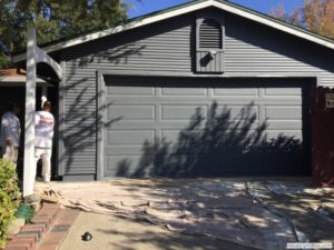Springs-Painting-Co-Exterior-Painting-077