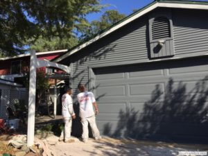 Springs-Painting-Co-Exterior-Painting-078