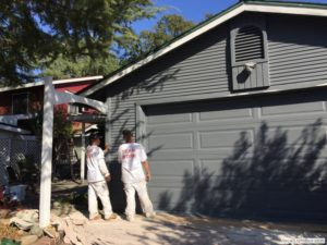 Springs-Painting-Co-Exterior-Painting-079