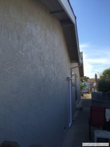 Springs-Painting-Co-Exterior-Painting-082